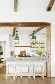 how to build a kitchen island using wall cabinets 70 best kitchen island ideas stylish designs for kitchen