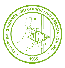 pgca philippine guidance and counseling association inc