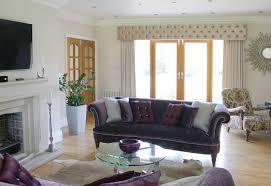 projects u0026 portfolio interior designer in lancashire farrow
