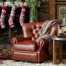 furniture livingroom living room furniture you ll wayfair