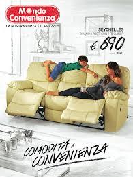 Ikea O Mondo Convenienza by Cataloghi Promozionali Arredamento By Mobilpro Issuu