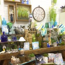 Home Interior Shop Blues Lime Green And Navy Shop Display Visual Merchandising Our