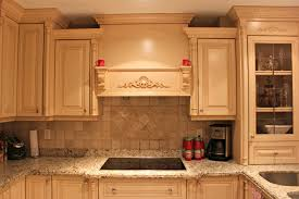 Buying Kitchen Cabinet Doors Laminate Cabinet Doors As The Most Stylish Decisions For Your