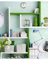 Best DIY Recycle Crafts Images On Pinterest Recycle Crafts - Bedroom shelf designs