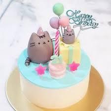 Birthday Cakes Beautiful Birthday Cake for Cats Ideas Cat
