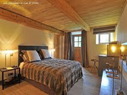 chambres d hotes hautes alpes maisons d hôtes briancon hautes alpes gites briancon de charme