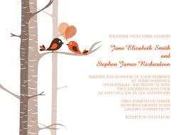bird wedding invitations bird wedding invitations ireland weddingplusplus