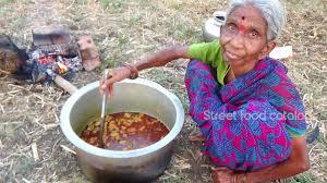 grandma u0027s village style chicken curry chicken recipe country