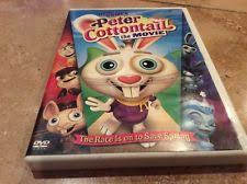 here comes cottontail dvd here comes cottontail dvd ebay