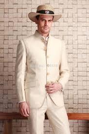 100 dress jackets tiger sweden shoes tiger sweden jil suit