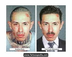 officers have tattoos can police 5570769 top tattoos ideas