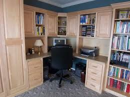 Build Wooden Bookcase by Furniture 20 Best Design How To Build Desk With Bookcase How To