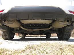 subaru forester exhaust субару форестер 2010 года эксплуатация 7 мес с нуля бензин