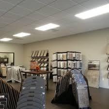 nashville tile distributors 31 photos flooring 301 s college