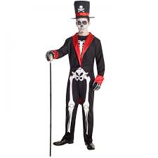 Tall Man Halloween Costumes Men U0027s Fancy Dress Costumes Men Morphcostumes Uk