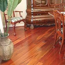 br111 engineered tigerwood plank flooring