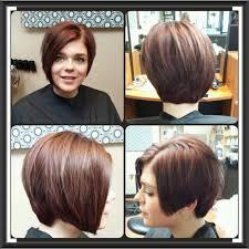 aura salon 18 photos u0026 12 reviews cosmetics u0026 beauty supply