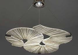 Contemporary Pendant Lighting Fixtures Pendant Lights Astounding Contemporary Hanging With Regard To