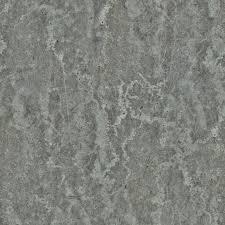 concrete 5 wall smooth dirt pillar seamless texture 2048x2048