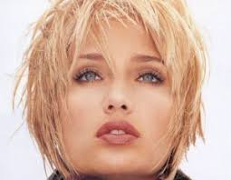 haircut with weight line photo how to cut hair 53 latest haircuts page 5 of 6 hairstyle for