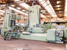 brusselles enterprises in liquidation machinery and equipment on