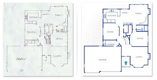 make a floorplan collection draw a floor plan photos the architectural