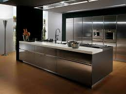 Open Kitchen Cabinets No Doors Beautiful Open Kitchen Cabinets No Doors Home Decoration Ideas