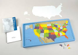 us map puzzle usa map puzzle android apps on play usa map puzzle android