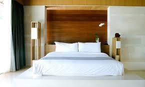 zen bedrooms memory foam mattress review mattresses and bedding zen bedrooms inc online account groupon