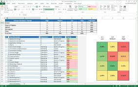 Labor Tracking Spreadsheet Project Tracking Spreadsheet Template Hynvyx