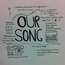 lyrics quotes our song medzpro