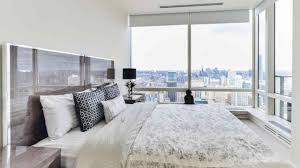 furnished apartments houses rooms for rent and sublets find