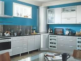 blue kitchen cabinets ideas 78 best blue kitchen cabinets images on pinterest blue kitchen