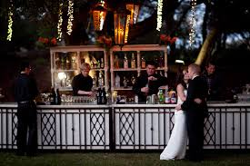 wedding planners los angeles company los angeles wedding planning