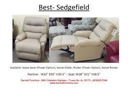 Best Nursery Glider Barnett Furniture Swivel Swivel Gliders