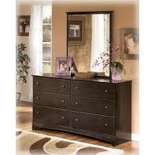 31 ashley furniture kendi bedroom dresser