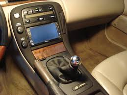 auto gated shifter panel to manual 5 speed panel conversion