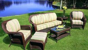 Patio Chairs Uk Weather Resistant Patio Furniture Uk Weatherproof Covers Cushions