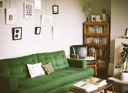 Heals Sofas 37 Best Roger Lewis Design Images On Pinterest Lewis Furniture