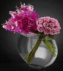 luxury flowers luxury flowers luxury roses delivered by ftd