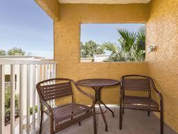 Tropicana Outdoor Furniture by Worldmark Las Vegas Tropicana Las Vegas Last Minute Travel