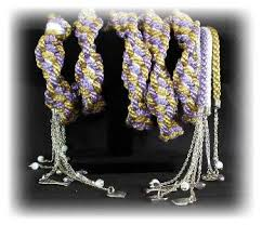 handfasting cords colors brighid s pagan jewellery handfasting cords