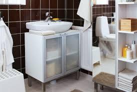 Bathroom Sink Base Cabinet Bathroom Sink Cabinet Base With Bathroom Base Cabinets