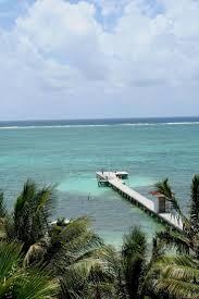 bird island belize rental 11 best belize images on pinterest belize vacation rentals and