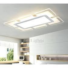 led kitchen lighting led kitchen light fixture 2 led kitchen light fixtures amazon