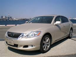 lexus service auckland import your car on twitter