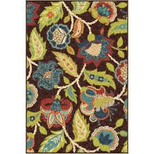 Indoor Rugs Costco by Furniture Wonderful Imperial Area Rug Outdoor Rugs Orian Runner