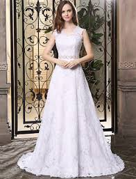 wedding dress up cheap dresses for wedding 2018 adasbridal com
