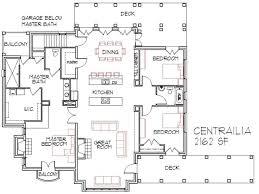 bedroom metal home floor plans 4 bedroom open house plans floor