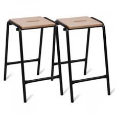 stools for science lab u0026 art u0026 craft classes